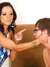 Blow dildo hand job job position sex