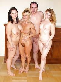 young naughty naked girls