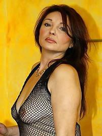latina moms pics at hot naked moms