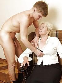 Erotic sensual bodywork seattle